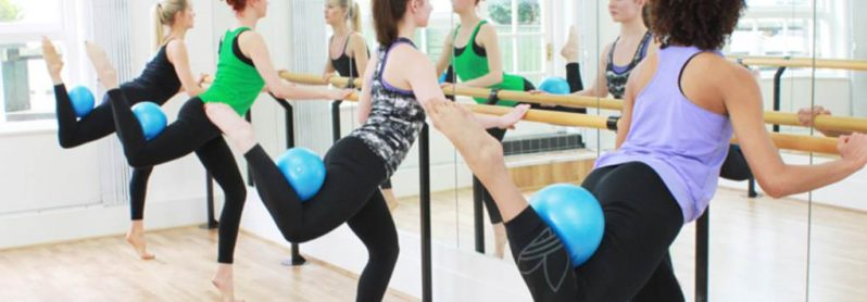 http://www.activeinsert.com/3-health-benefits-to-gain-from-joining-a-barre-fitness-class/