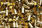 6 Great Reasons to Buy Reloading Brass