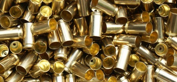 http://www.activeinsert.com/6-great-reasons-to-buy-reloading-brass/