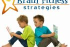 3 Brain Training Activities Your Child Will Love