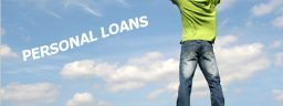 5 Things to Know About Personal Loans