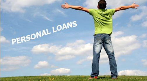 http://www.activeinsert.com/5-things-to-know-about-personal-loans/