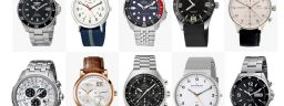 5 Questions to Ask a Luxury Watch Retailer Before Purchasing
