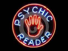 http://www.activeinsert.com/4-surprising-facts-you-didnt-know-about-psychic-readings/