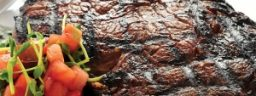 5 Tips For Perfect Outdoor Cooking