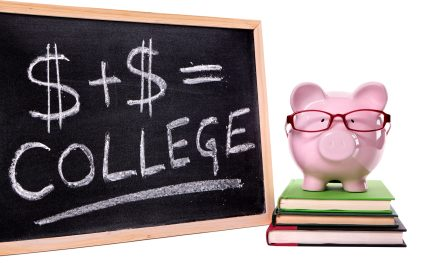http://www.activeinsert.com/3-lending-options-for-college-students/