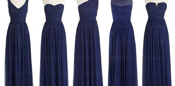 http://www.activeinsert.com/how-to-pick-the-perfect-bridesmaid-dress-5-helpful-tips/