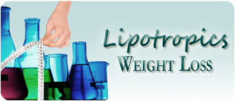 http://www.activeinsert.com/4-benefits-of-using-lipotropics-for-a-healthy-lifestyle/