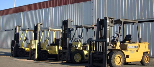 http://www.activeinsert.com/3-simple-reasons-to-buy-a-used-forklift/