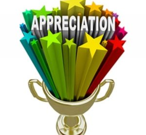 http://www.activeinsert.com/3-ways-to-show-your-employees-they-are-appreciated-with-awards/