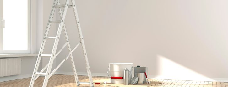 http://www.activeinsert.com/3-reasons-to-paint-before-renting-out-your-home/