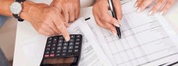 6 Finance Tips For Starting Your Own Company