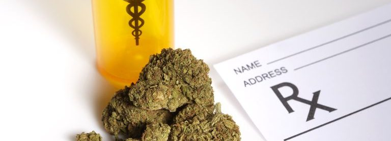 http://www.activeinsert.com/everything-you-need-to-know-about-medical-marijuana/