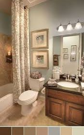 http://www.activeinsert.com/5-great-bathroom-color-schemes-for-2019/