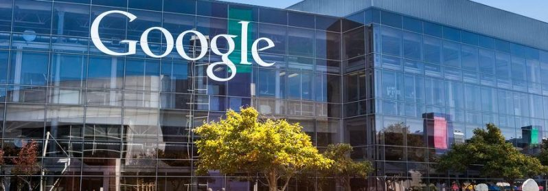 Google Faces Anti-Trust Issues with the European Union
