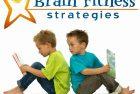 3 Brain Training Activities Your Child Will Love