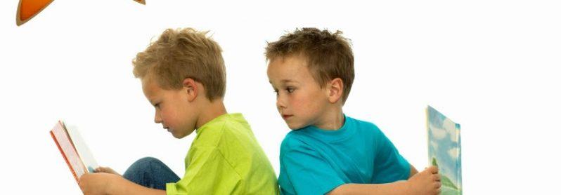 https://www.activeinsert.com/3-brain-training-activities-your-child-will-love/