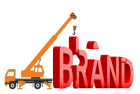 7 Ways to Build Your Restaurant's Brand Image