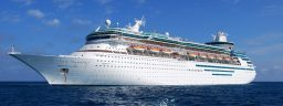 7 Common Issues Cruise Travelers Have and How To Solve Them