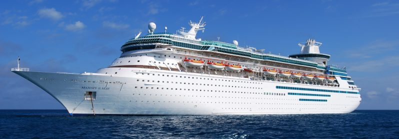 https://www.activeinsert.com/7-common-issues-cruise-travelers-have-and-how-to-solve-them/