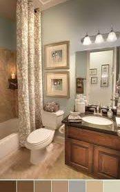 https://www.activeinsert.com/5-great-bathroom-color-schemes-for-2019/